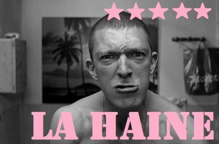 la-haine-original