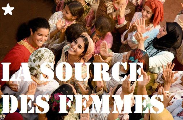 la-source-des-femmes-2011-21214-599840423