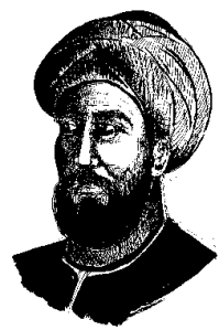 alzah