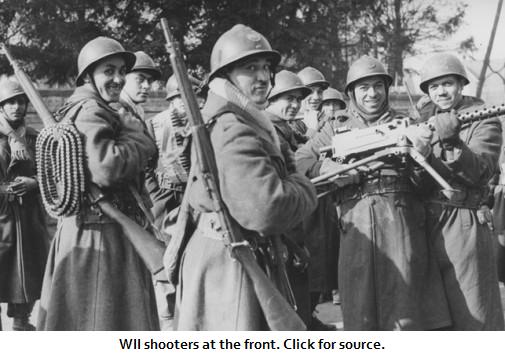 soldats3