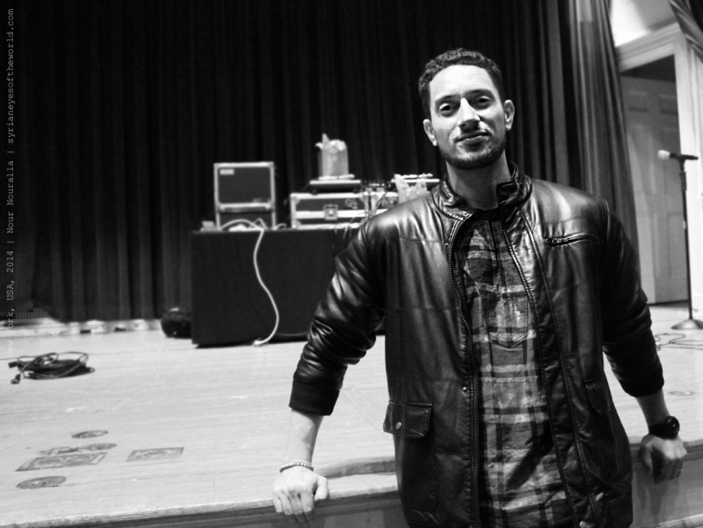 2014-Omar_Offendum-by-Nour_Nouralla-HQ