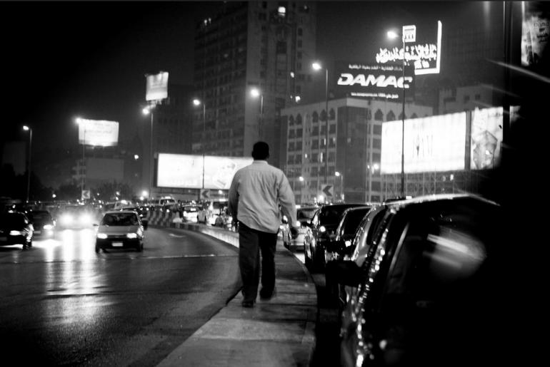 Photo: Creative Commons https://www.flickr.com/photos/elhamalawy/4038748016/in/photolist-79TD5u-3hgCGJ-51sByA-5PQAuH-7j9yEz-dTysVG-du1okN-5PUTmj-7jdNXy-5PUWc9-5PUUT9-5PQxNB-9M8N8p-dTsfre-e5wUYj-e5qF2e-fcMAUM-9fzEuc-drCrKR-9fNeSo-9fNf2S-79TBPw-9fCU29-aUVXta-9fzKac-5JnbGa-b1Aw44-fd2V2w-72D274-e64VQH-51sBff-dPUcMK-7zUAnV-e5bGXA-5T2NgK-asAPQb-5QtcBE-51ojop-5QoW7a-6hLeL3-5Qtg4f-5Qt9AC-5QoRsz-azDbDN-6b6ku9-9fSjxf-bmFSiG-fcMB14-fcMAZn-7tJLG3