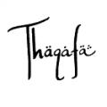 THAQAFA MAGAZINE
